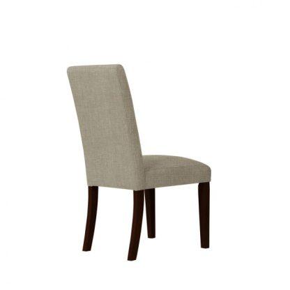 Callista Dining Chair Back
