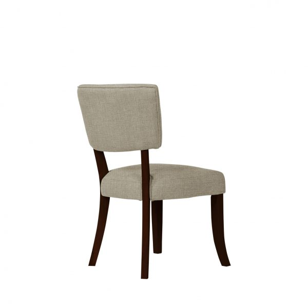 Darby Dining Chair Back