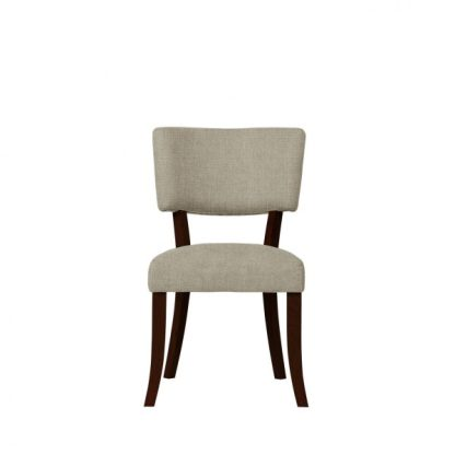 Darby Dining Chair Front