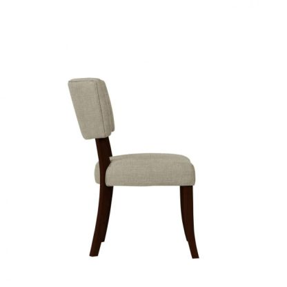 Darby Dining Chair Side