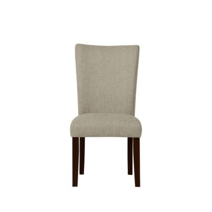 Eloise Dining Chair Front