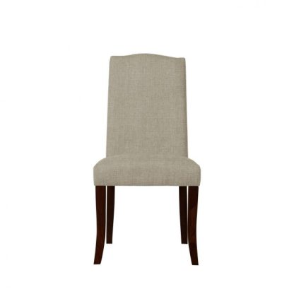 Grace Dining Chair Front