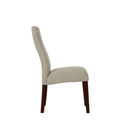 Kerry Dining Chair Side