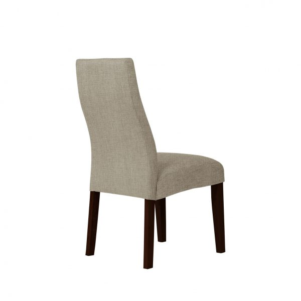 Kerry Dining ChairBack