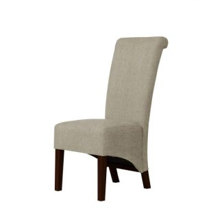 Lauren Dining Chair 53