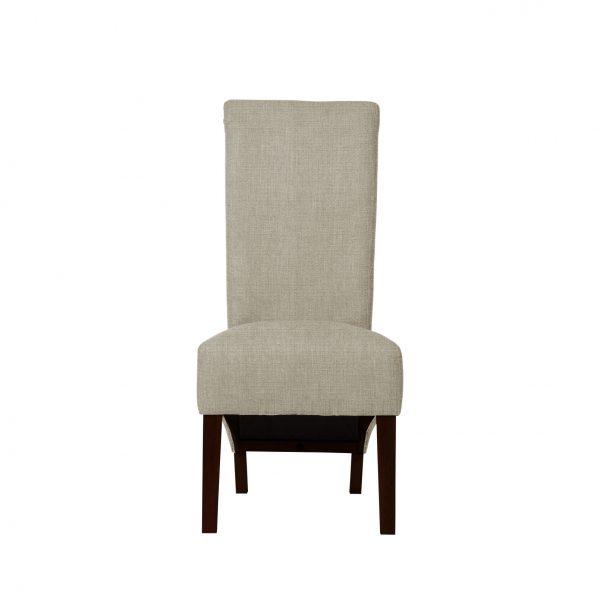 Lauren Dining Chair Front