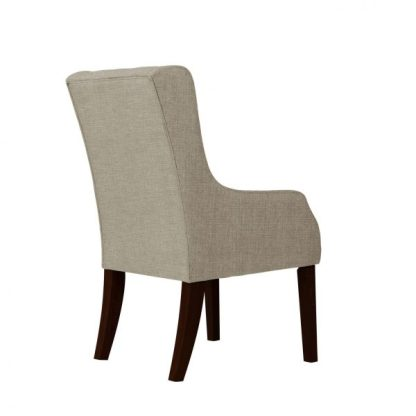 Marion Arm Chair Back