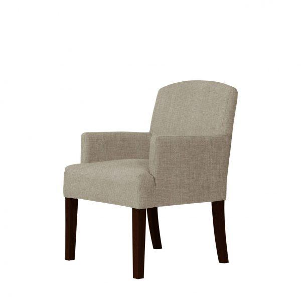 Melanie Arm Chair 53