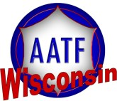 AATF-Wisconsin