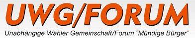 UWG Bornheim