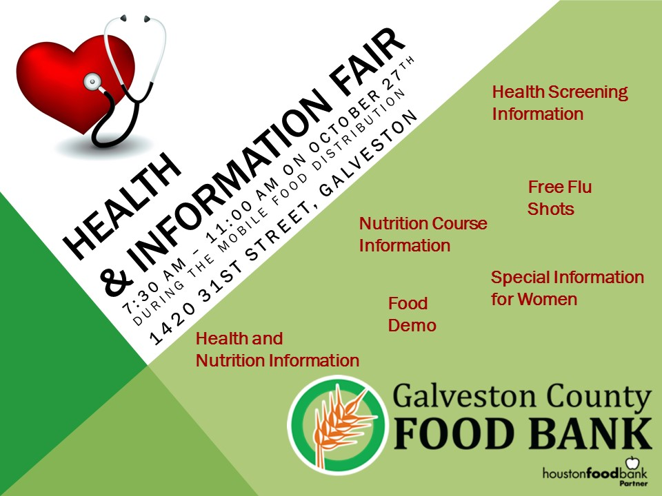 mobile-food-health-fair