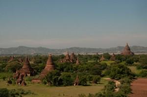 Bagan-61