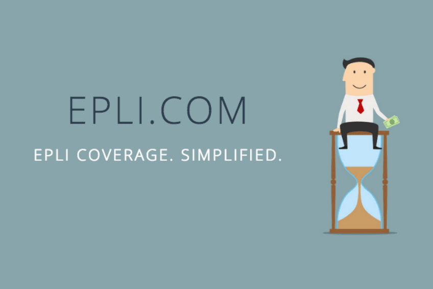 EPLI Business