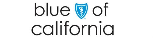 Blue of California