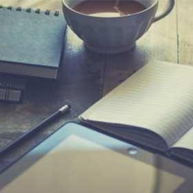 Personal-Reflections-on-2017_-Gratitude,-Accomplishments,-Takeaways.