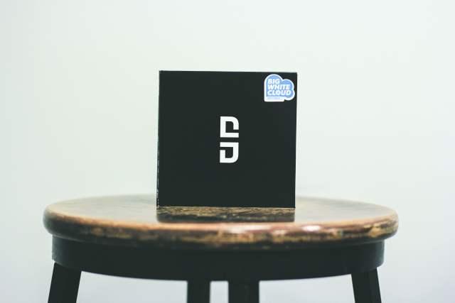 CMYK Dimsum album_Theresa Shim