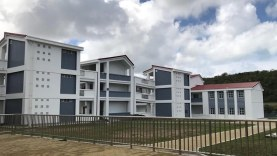 Facility-in-Antigua-for-The-UWI-Five-Islands-Campus