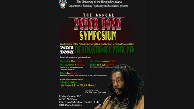 peter_tosh_symposium_2019