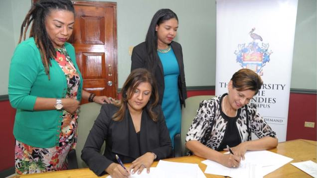 Dr-Luz-Longsworth-and-Shelly-Ann-Mohammed