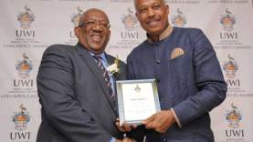 prof_webber_presented_with_his_award