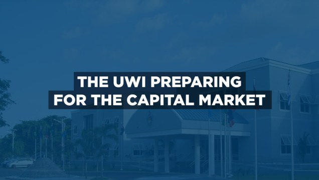 The-UWI-preparing-for-the-capital-market