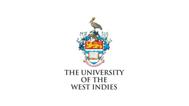 university-of-the-west-indies