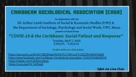 Caribbean-Sociological-Association-(blue)
