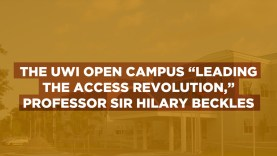 The-UWI-Open-Campus-Leading-the-Access-Revolution