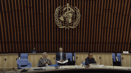 FireShot Capture 013 – (161) Live from the virtual #WHA73 – YouTube – www.youtube.com