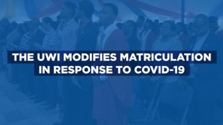The-UWI-modifies-matriculation-in-response-to-COVID-19