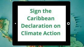 Sign-the-Caribbean-Declaration-on-Climate-Action-(1)