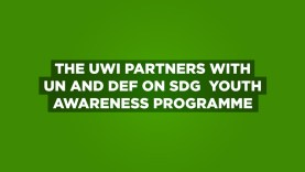 The-UWI-partners-with-UN-and-DEF-on-SDG–Youth-Awareness-Programme