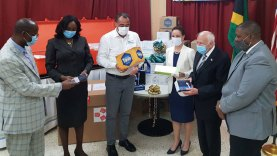 The-UWI-secures-high-tech-testing-machines-and-2000-COVID-19-test-kits-f…