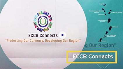 ECCB Connects