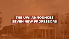 The-UWI-announces-seven-new-Professors