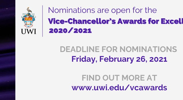 Vice-Chancellor's-Awards-for-Excellence-Nominations