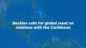 Beckles-calls-for-global-reset-on-relations-with-the-Caribbean