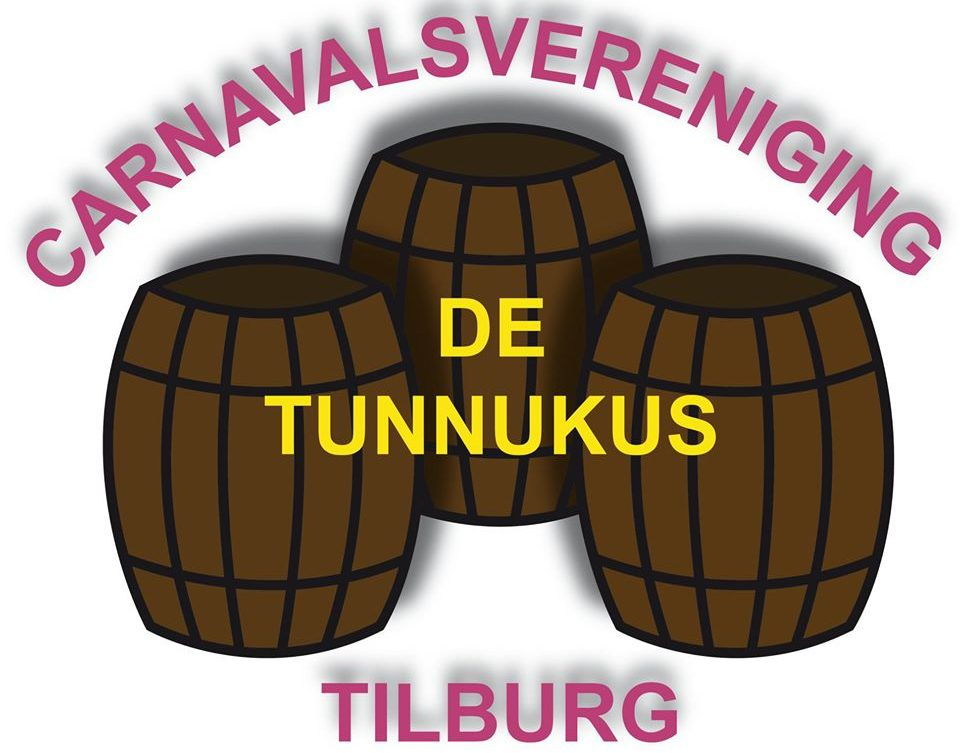 C.V. De Tunnukus