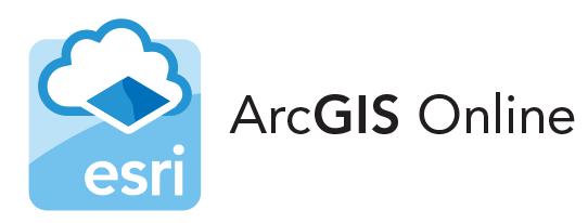 Big_ArcGIS_Online_logo