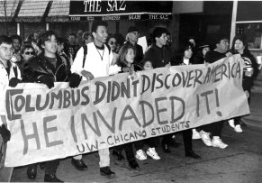 columbus-day-lefties