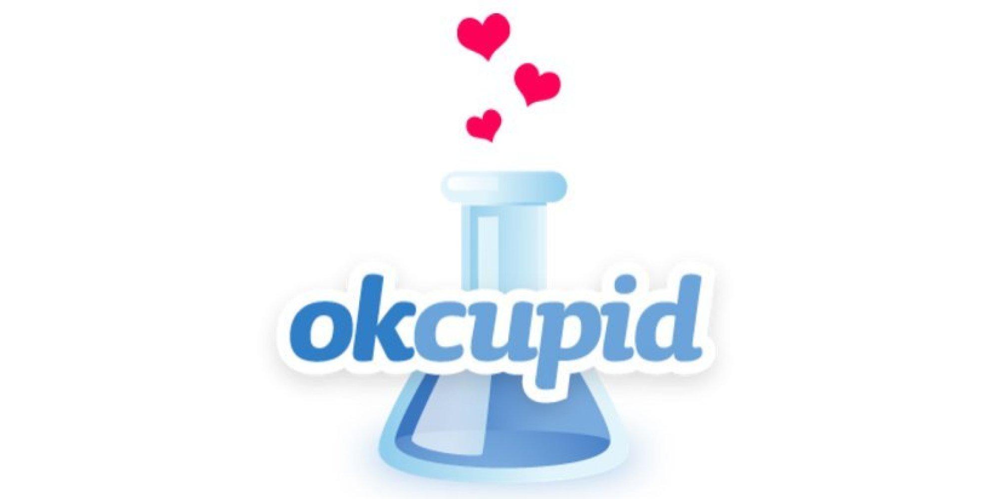 Okcupid is ok stupid dating