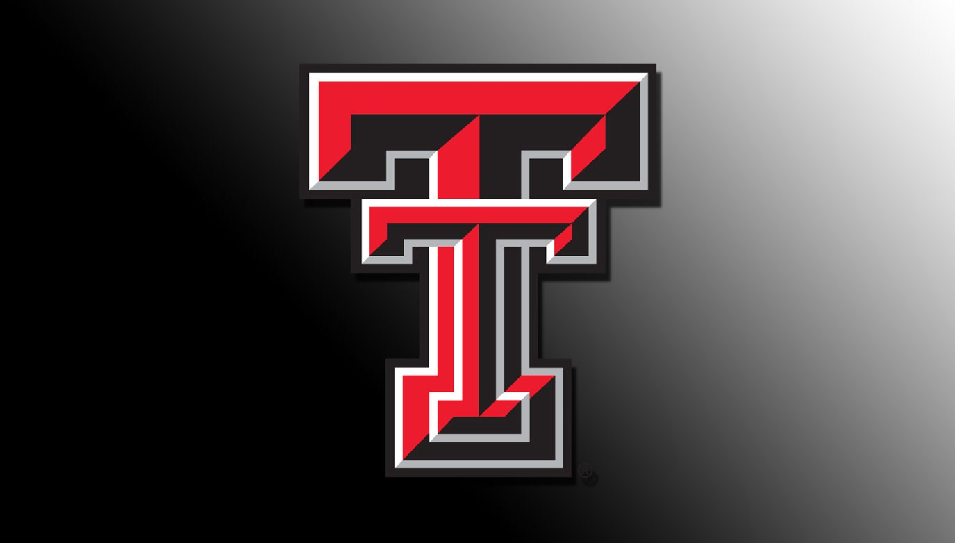 Texas Tech Logo Texastech Uwm Post