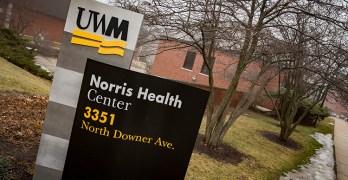 UWM Norris Health Center