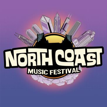 The UWM Post Presents a Ticket Giveaway to Chicago's North Coast Music Festival
