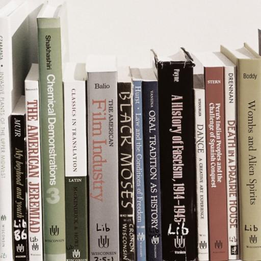 University Of Wisconsin Press Blog Publishing For The World