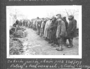 polish-soldiers-in-tatishchevo