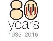80th-logo