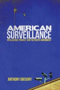 Gregory-American-Surveillance-c