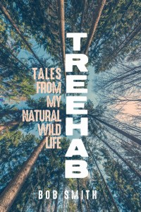 Treehab book cover