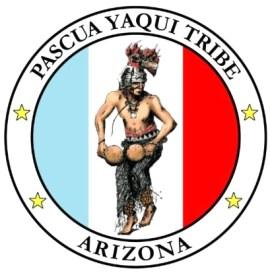 Pascua Yaqui Tribe